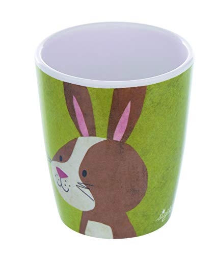 Sigikid Mel. Becher HASE for