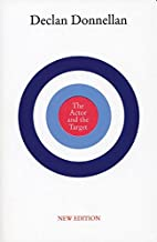 The Actor and the Target: New Edition