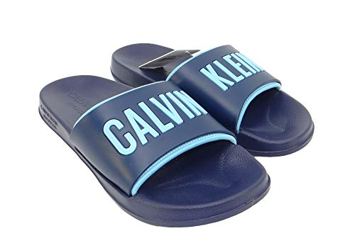 Calvin Klein - Scarpe da bagno da uomo
