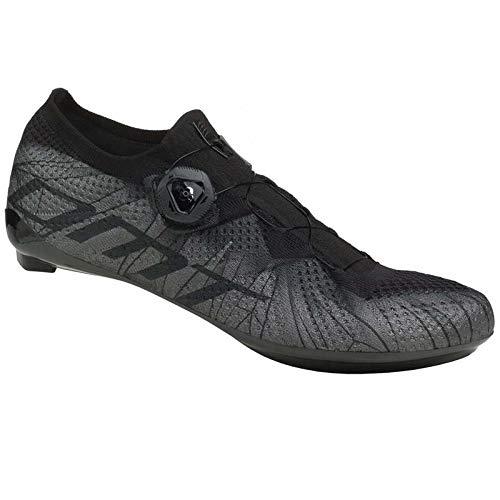 DMT Schuhe KR1 rennrad 2019 - Schwarz   Road Shoe - black