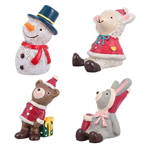Peceras Decorativas Para Centros De Mesa Navidad