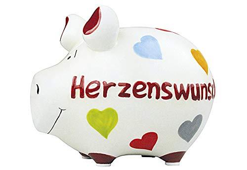 Kcg -   Keramik Sparschwein
