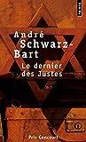 Le Dernier des justes - Points - 09/02/1996