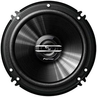 Pioneer G-Series TS-G1620S 6.5