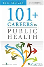 Best 101 + Careers in Public Health Review