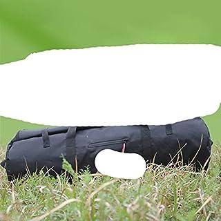 Ultralätt tält utomhus camping sovsäck ultralätt tält lätt enskild person tält backpacking tält utomhus camping