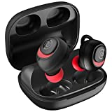 Noise Shots X5 PRO Bluetooth Truly Wireless Earbuds, 150 Hrs Playback with Qualcomm