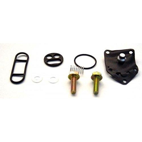 Suzuki 824112/18-2763 - Kit de reparación para grifo de gasolina compatible con Suzuki GSF 600 Bandit 95/04 y GSF 1200 Bandit 96/00