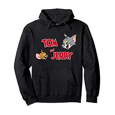 tom and jerry hoodie, End of 'Related searches' list