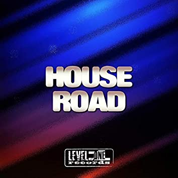 House Road