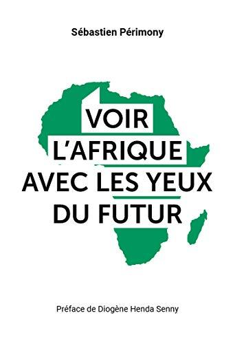 Vede l'Africa cù l'Occhi di u Futuru