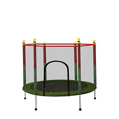 1 x set of screws for the Hudora Fantastic trampoline