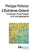 Extreme Orient (Folio Histoire)