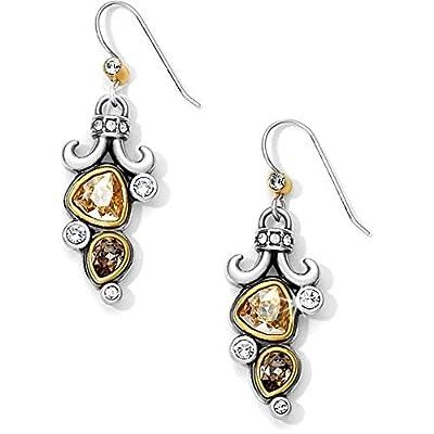 brighton jewelry for women