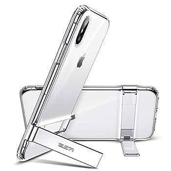 Best iphone x kickstand case Reviews