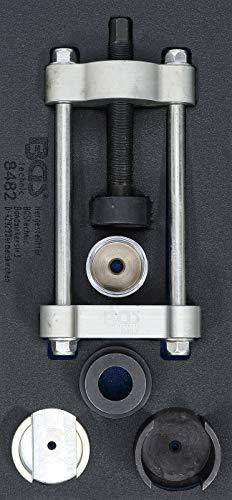 BGS 8482   Traggelenk-Werkzeug-Satz   für BMW 3er
