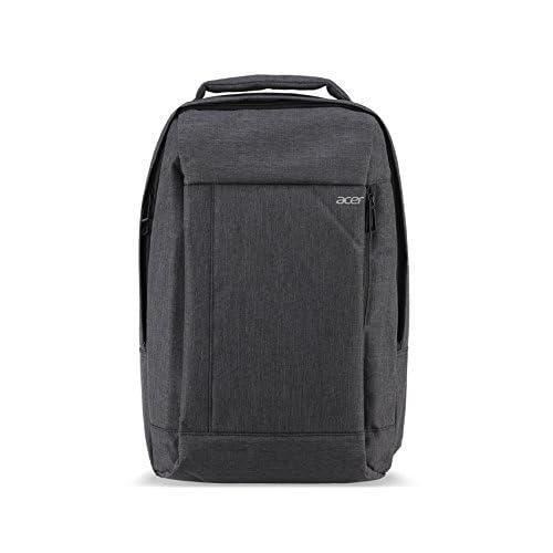 """Acer Zaino Per Notebooks 15.6"""""""