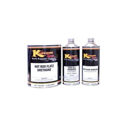 Matte Black Car Paint: Amazon com