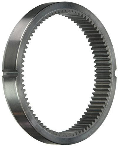 Hitachi 337839 Ring Gear (C) Wr25Se