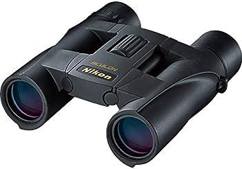 Nikon Aculon A30 10x25 Roof/Dach Prism Binocular