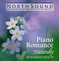 Piano Romance Naturally