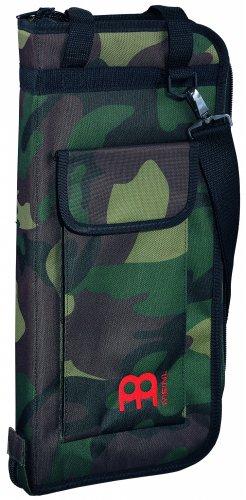 Meinl Designer Stick Bag - Original Camouflage