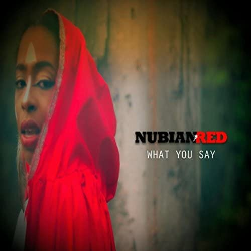 Nubian Red