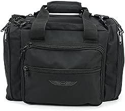 ASA AirClassics Flight Bag - ASA-BAG-FLT