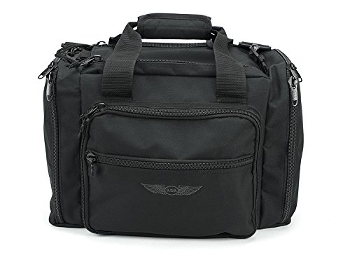 ASA AirClassics Flight Bag - ASA-BAG-FLT