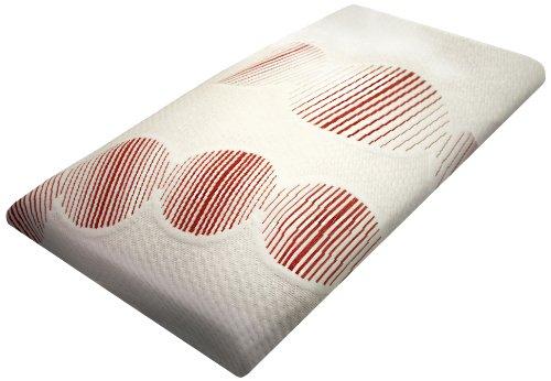 Sleep Creations Optimum Performance Crown Classic Pillow