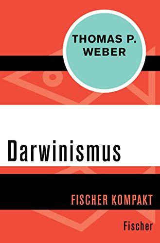 Darwinismus (Fischer Kompakt)