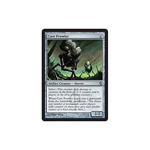 Magic The Gathering Core Prowler