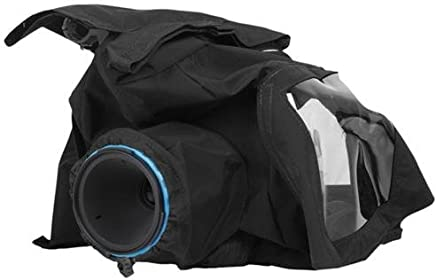 Amazon com: Canon c100 - Bag & Case Accessories / Bags
