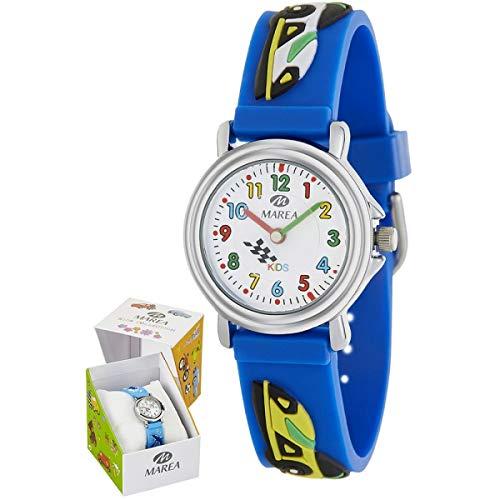 Reloj MAREA Infantil B37007/12