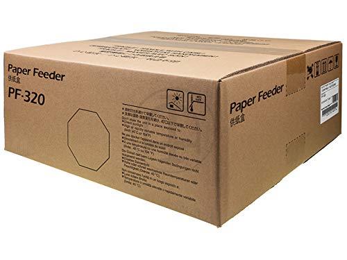 Kyocera Mita 1203NY8NL0 Papierzuführung Passend für M3540DN für 500 Blatt PF320