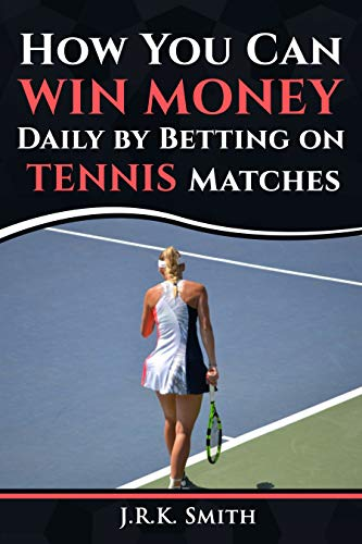 Tennis point betting strategy sf vs green bay betting line
