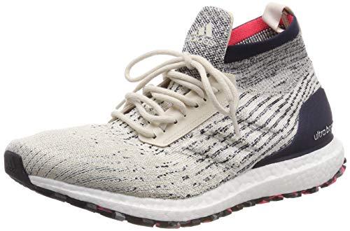 adidas Ultraboost All Terrain, Zapatillas de Running Hombre