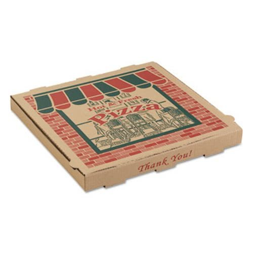 Discount mail order ARV9104314 - Arvco Containers Boxes Corrugated Cheap mail order sales Pizza