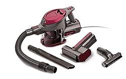 Bissel Cleanview Deluxe Corded Handheld Vacuum