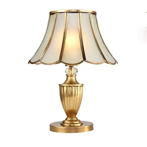 Lfixhssf lampenkap van mat glas voor woonkamer leestafel bedlampje bureaulamp Lfixhssf