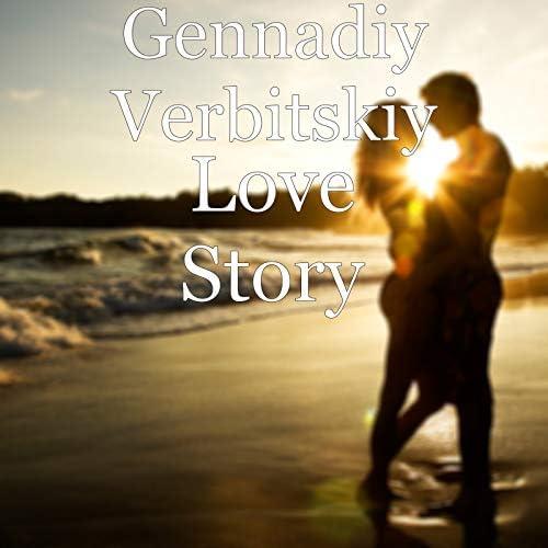 Gennadiy Verbitskiy