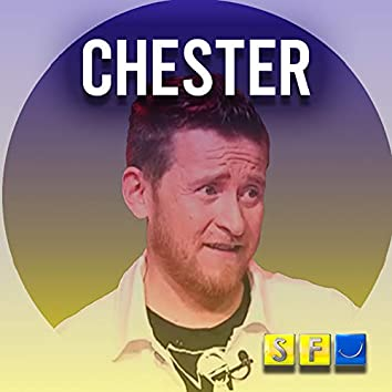 Chester Comparte Datos Curiosos de Su Infancia