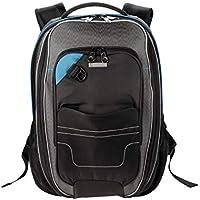 Lewis N. Clark Underseat Carry-on Backpack