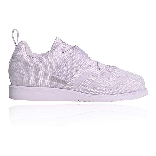 adidas Powerlift 4 Women's Weightlifting Schuh - SS20-40