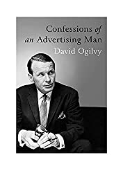 David Ogilvy makes the list of The Best Sales Books recommended by Wes Schaeffer, The Sales Whisperer®.