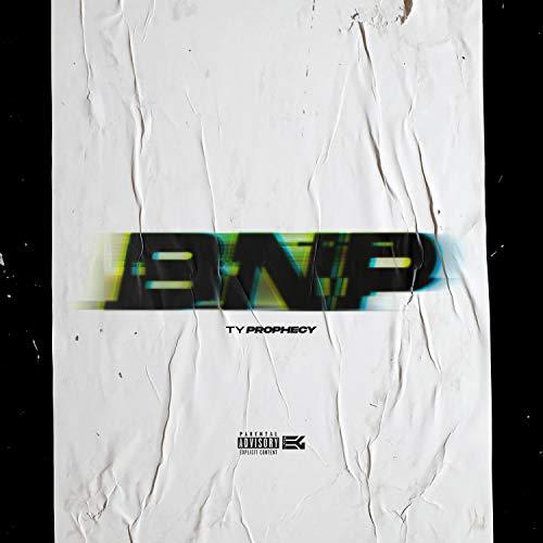 BNP [Explicit]