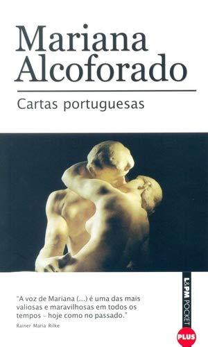 Cartas portuguesas: 29