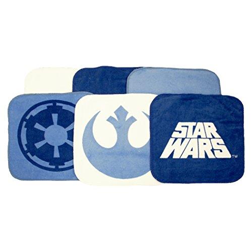 toalla star wars de la marca STAR WARS