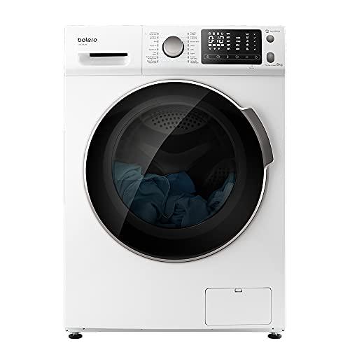 lavadora balay 3ts993bd Marca Cecotec
