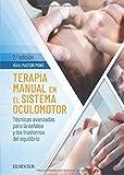 Terapia manual en el sistema oculomotor - 2ª edición